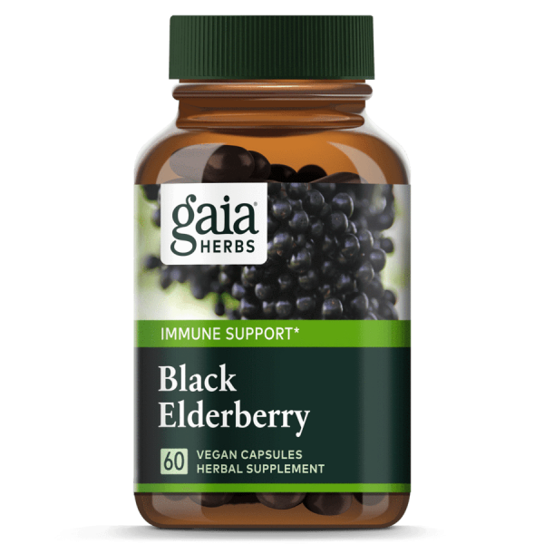 Gaia-Herbs-Black-Elderberry