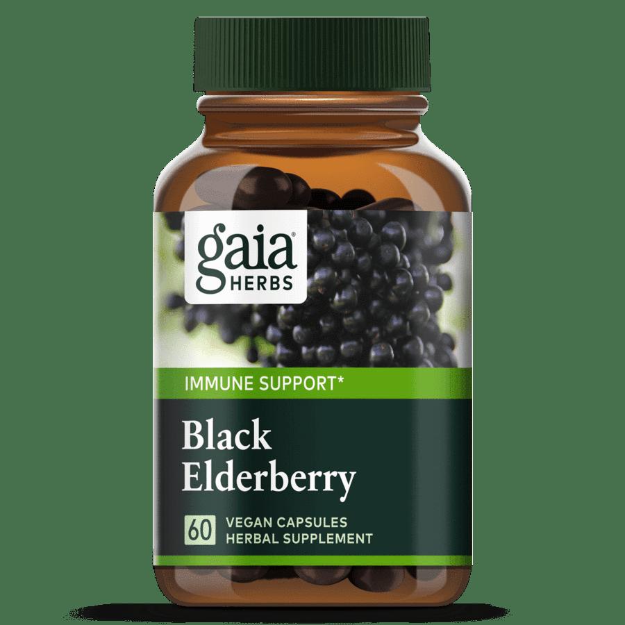 Gaia-Herbs-Black-Elderberry