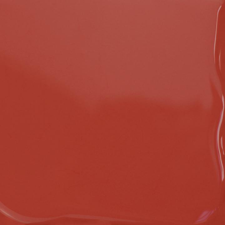 Leo BKIND nail polish color