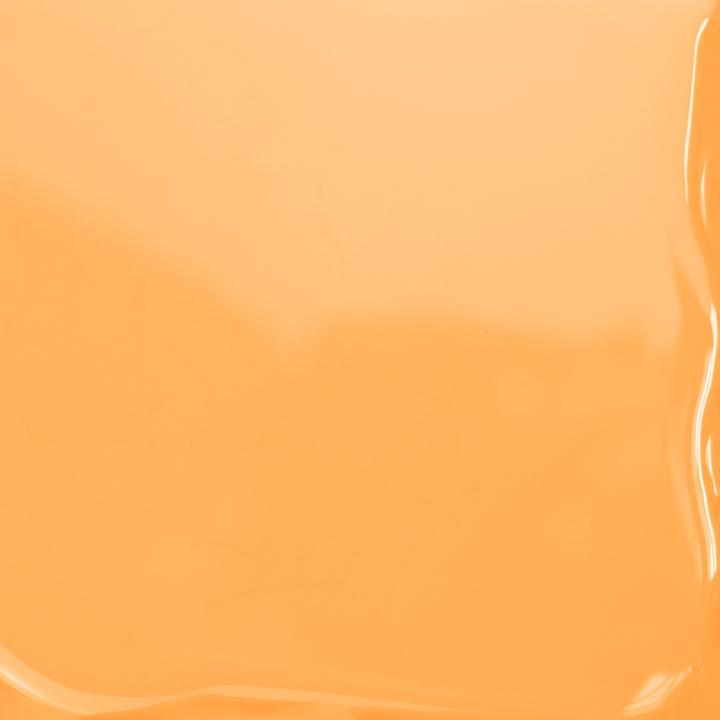LesDunes BKIND Nail polish color