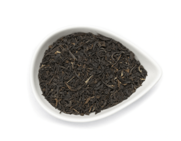 Assam Black Tea from Mountain rose herbs