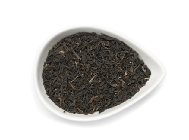 Assam Black Tea from Mountain rose herbs