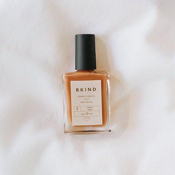 arizona-nail-polish-BKIND