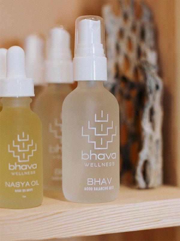 bhav-spray