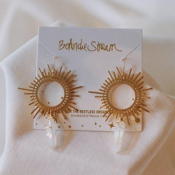 collective-conscious-earrings