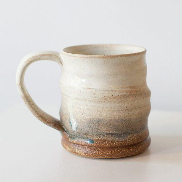 creamy-skies-mug-t-art-pottery