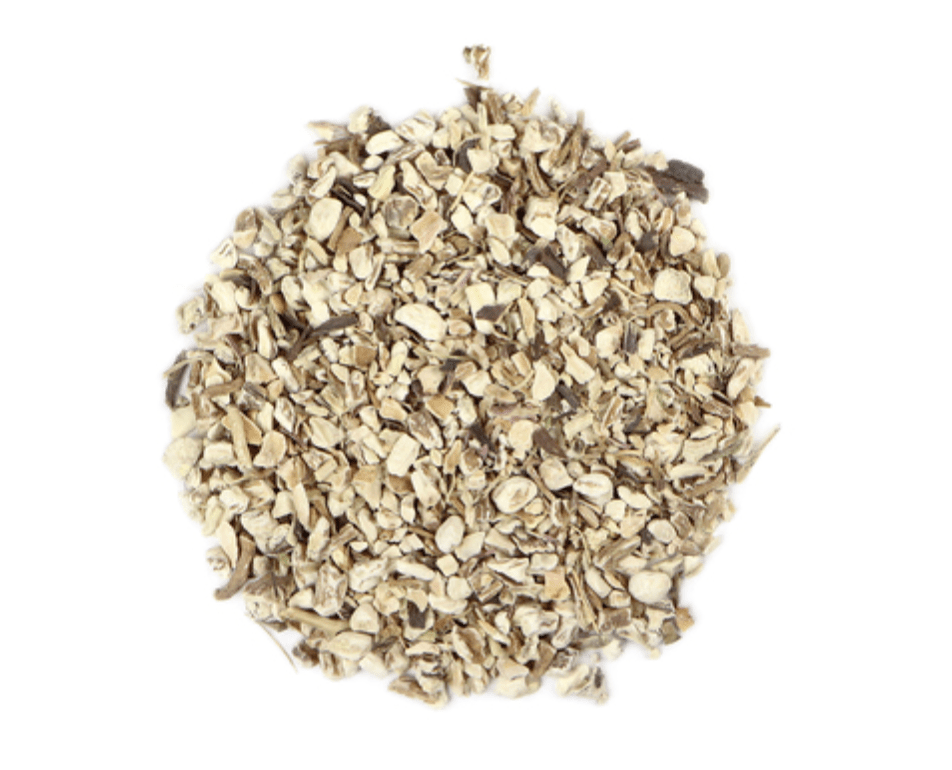 Dandelion Root from Mountain Rose Herbs
