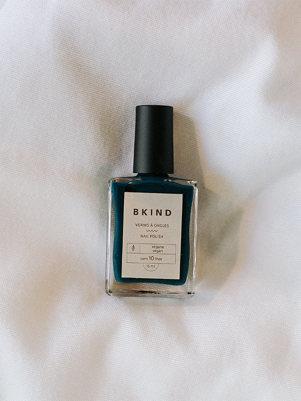 le-fjord-nail-polish