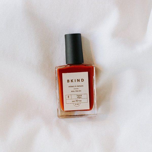 leo-nail-polish
