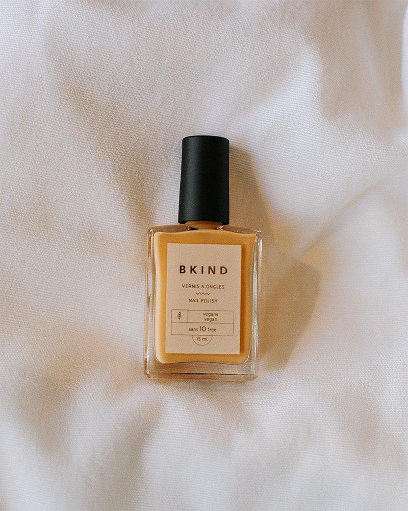 les-dunes-nail-polish