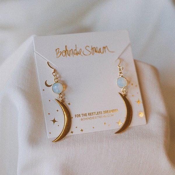 luna-tic-earrings