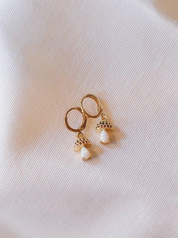 microdose-mushroom-earrings