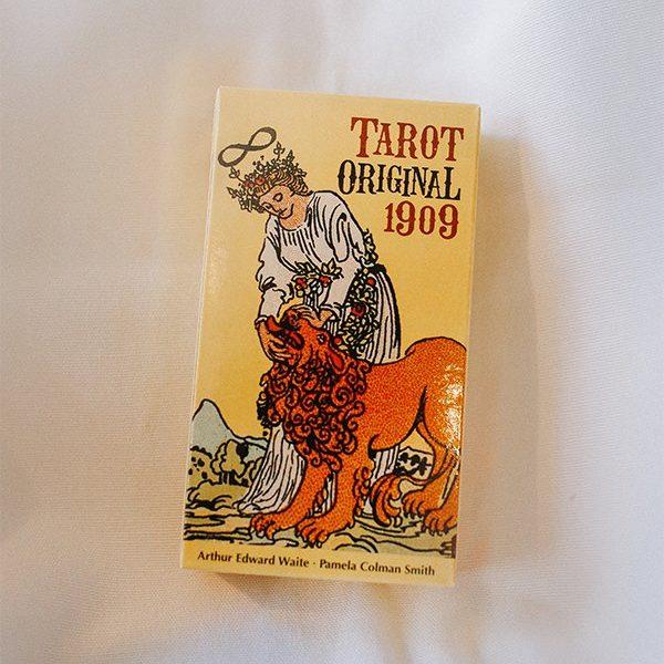 original-tarot-deck-1909-rider-waite-smith