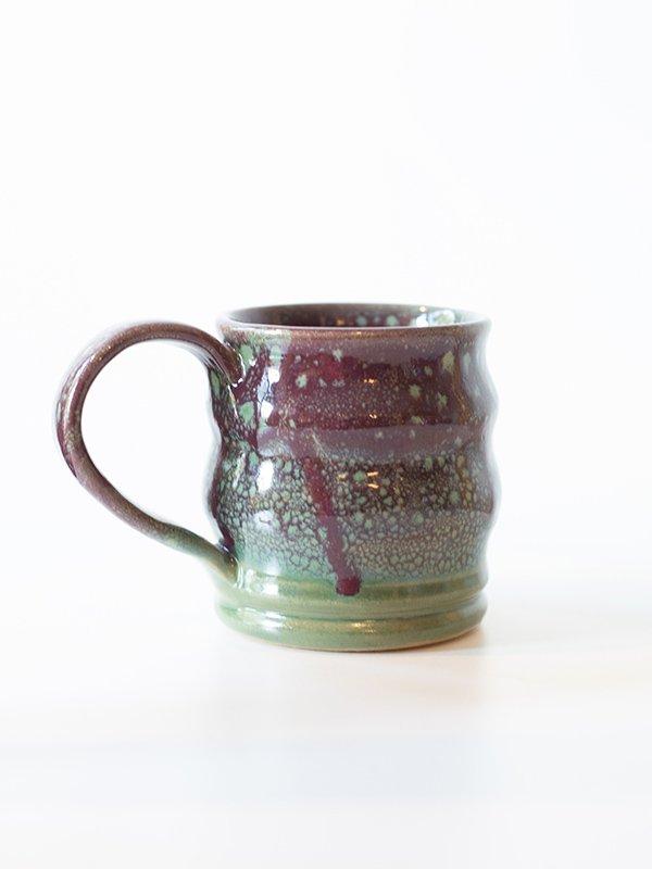 purple-garden-mug-t-art-pottery