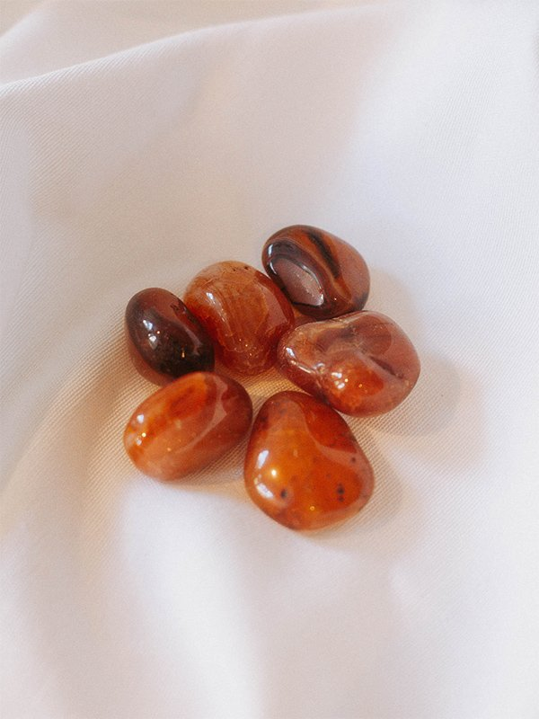 red-carnelian-agate