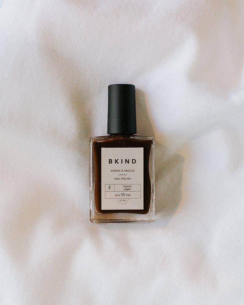 taurus-nail-polish
