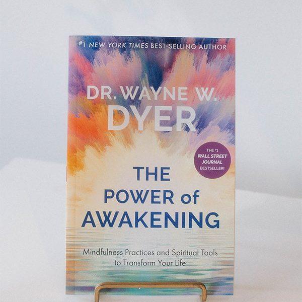 the-power-of-awakening