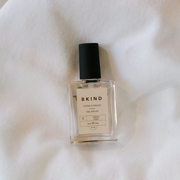 top-coat-nail-polish2